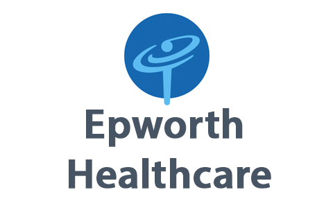 Epworth-Healthcare